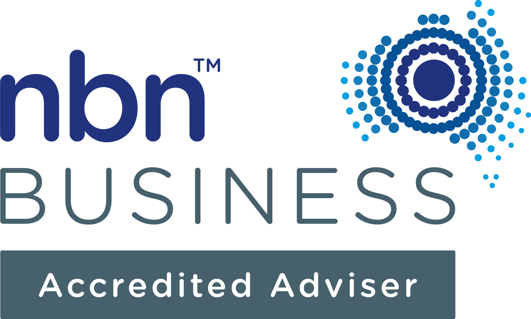 ExpressCom NBN Business Accredited Advisers
