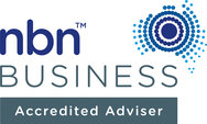 rsz expresscom nbn business accredited advisers